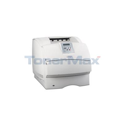 Lexmark T-634